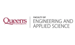 Faculty of Applied Science and Engineering