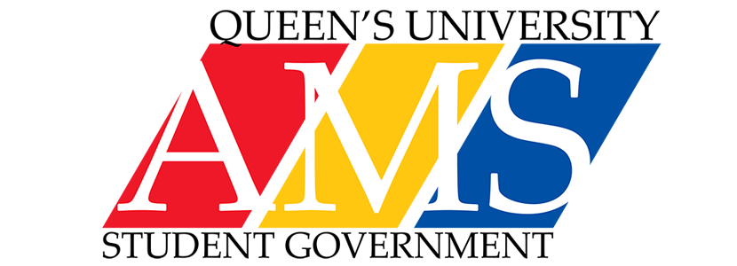 AMS Student Bursaries / Awards image
