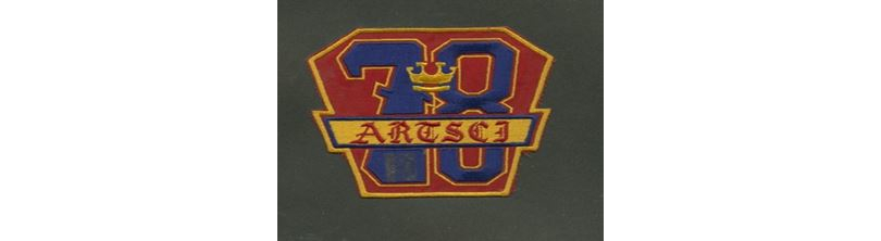 Artsci'78 image