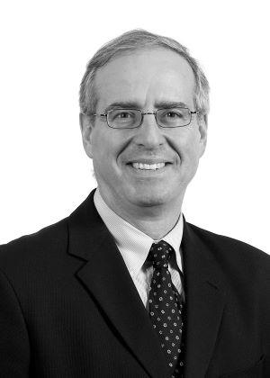 The D. John Naccarato Memorial Award in Law image