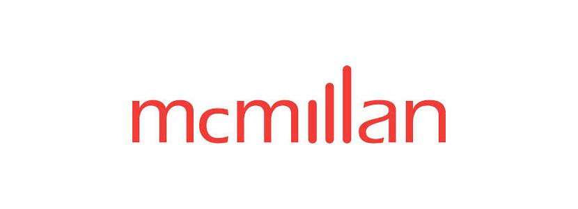 McMillan LLP image