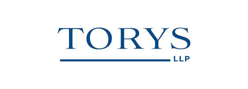 Torys LLP image