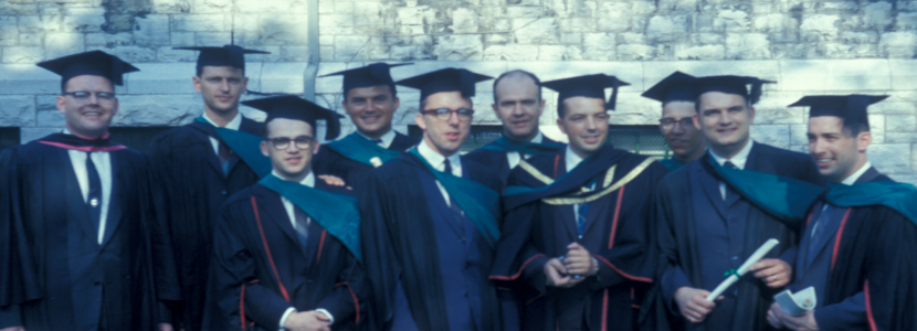 MBA 1962 image