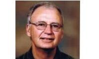 Fred Delaney image