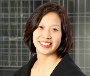 Lorraine Chan image