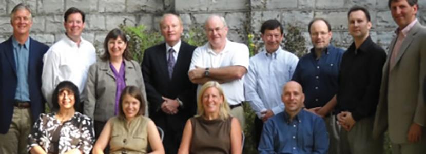 Named Professorship Fund image
