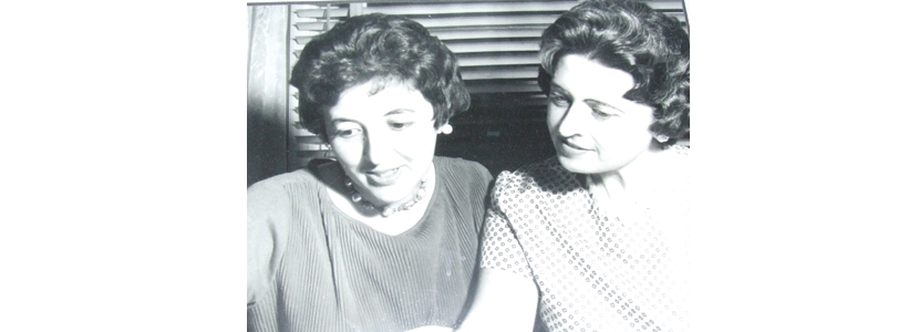 Law'60 image