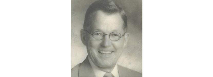 Mr. Kent Plumley image