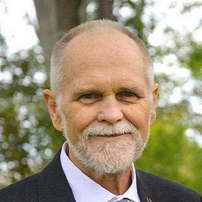 Dr. Kevin Parker image