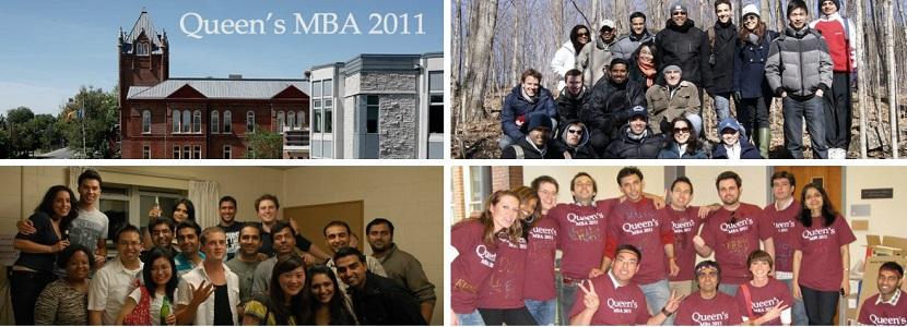 MBA '11 image
