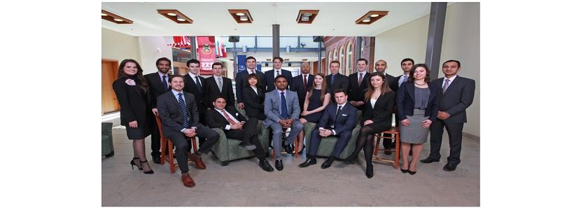 MBA 2017 image