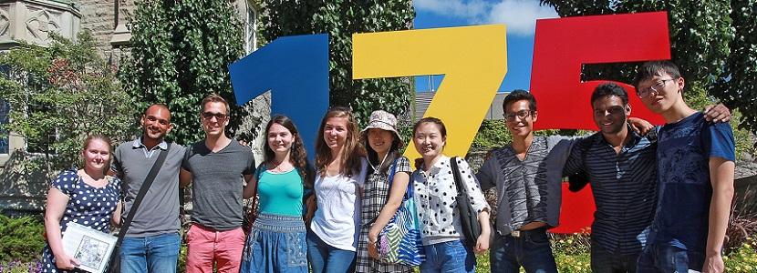 University Council image