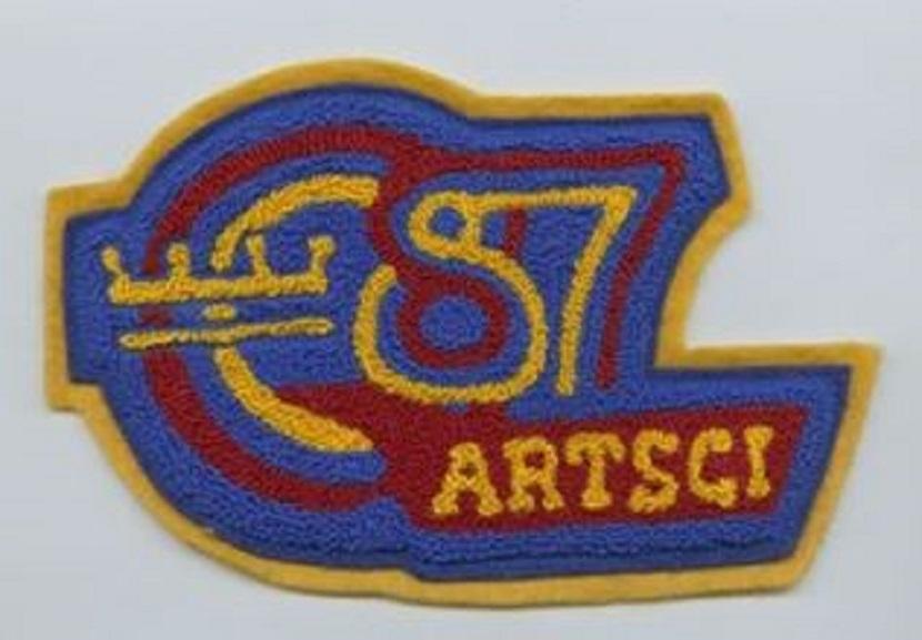 ArtSci 1987 image