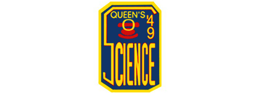 Science '49 image
