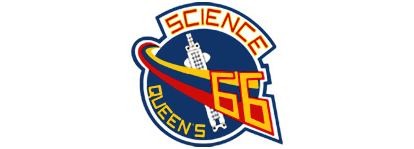 Science '66 image