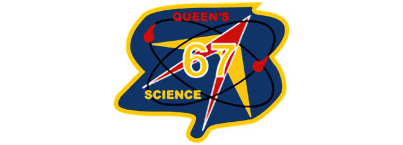 Science '67 image
