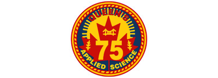 Science '75 image