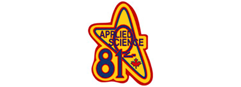 Science '81 image