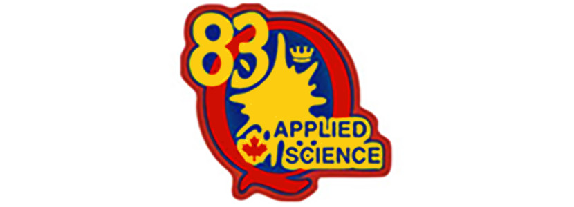 Science '83 image