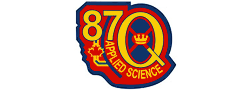 Science '87 image