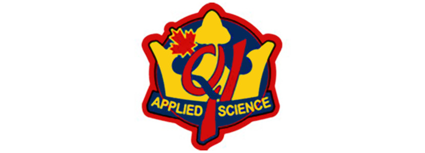 Science '91 image