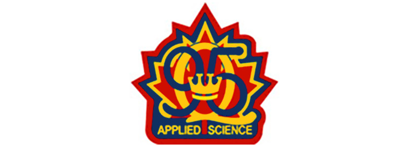 Science '95 image