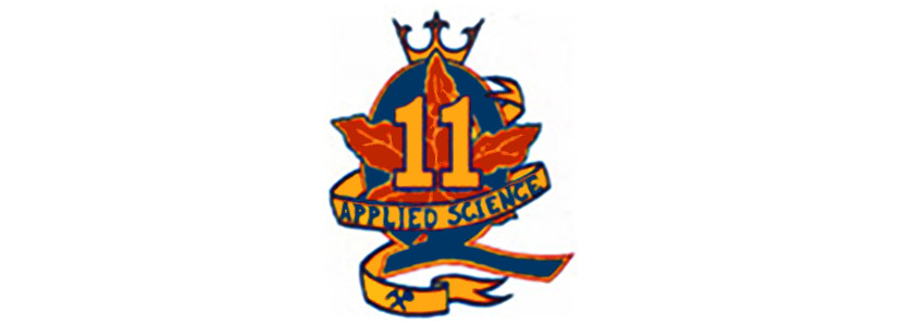 Science '11 image