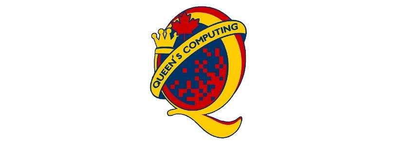 Computing'12 Class Giving Page image