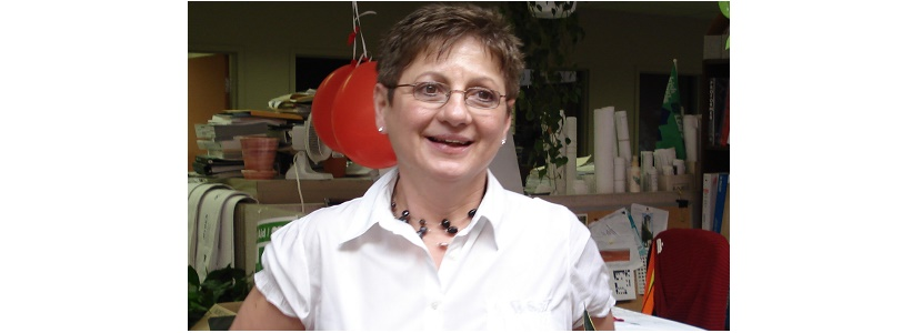 In Memory of Anita Tatar image