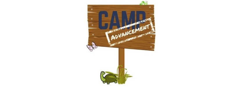 Eco-Adventure Camp image
