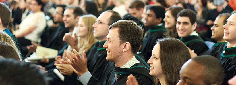 MBA '92 image