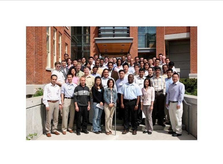 MBAst 2007 image