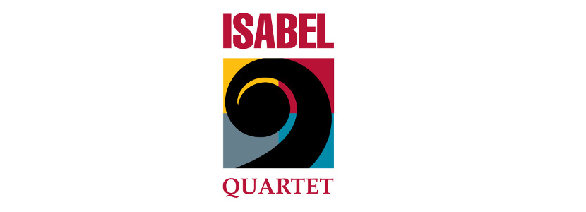 The Isabel String Quartet image