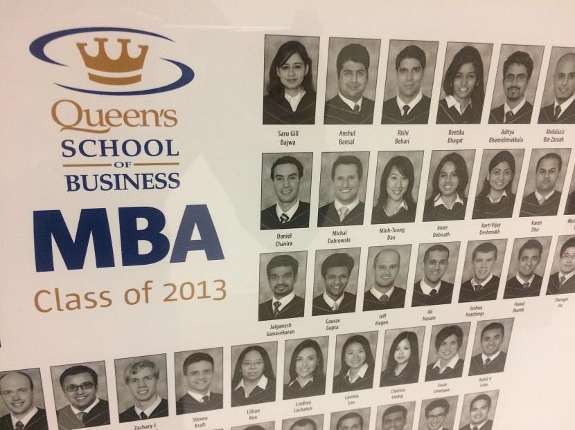 MBA'13 image