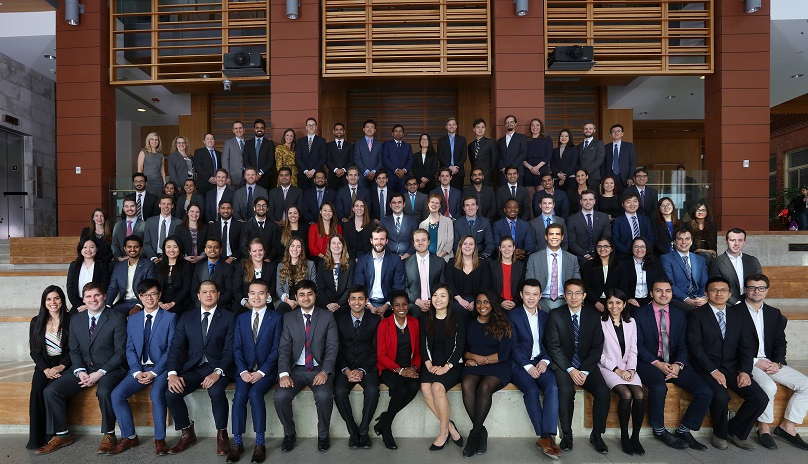 MBA '19 image