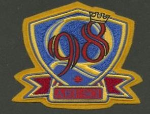 Artsci 1998 image