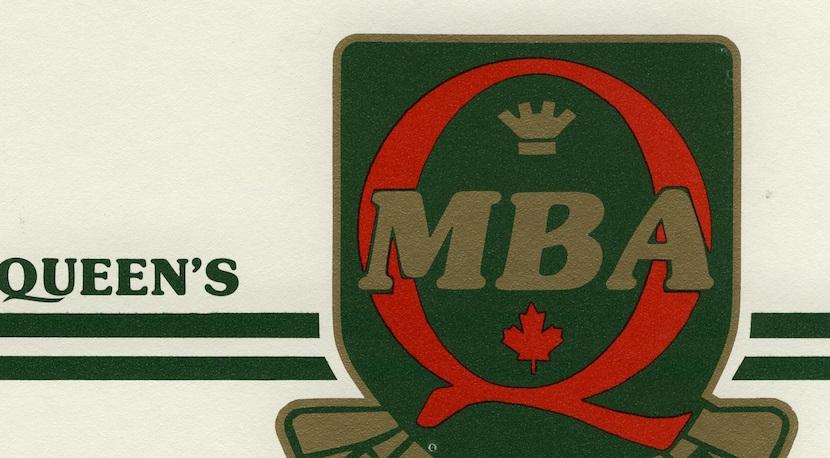MBA'78 image