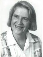 In Memory of Dr. Diane C Arthur image
