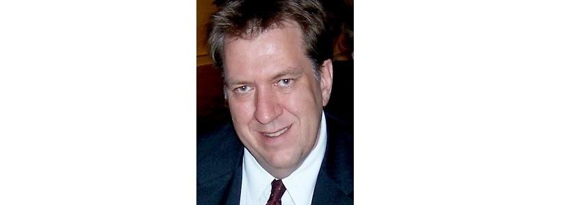 The Paul Semple Memorial Fellowship image