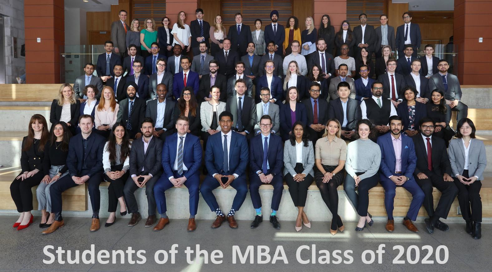 MBA 1979 image