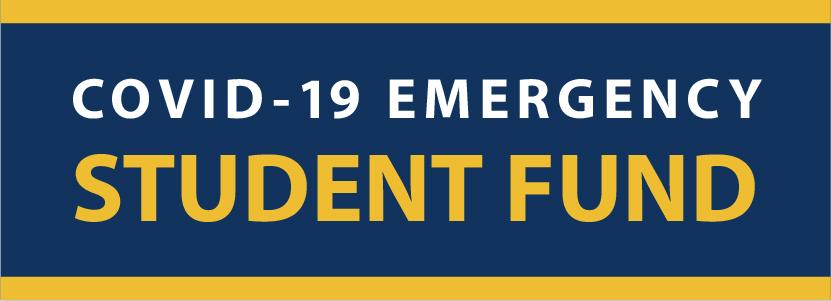 Queen's Emergency Bursary image