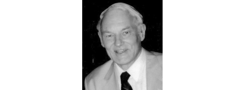 David Atherton Awards in Engineering Physics image