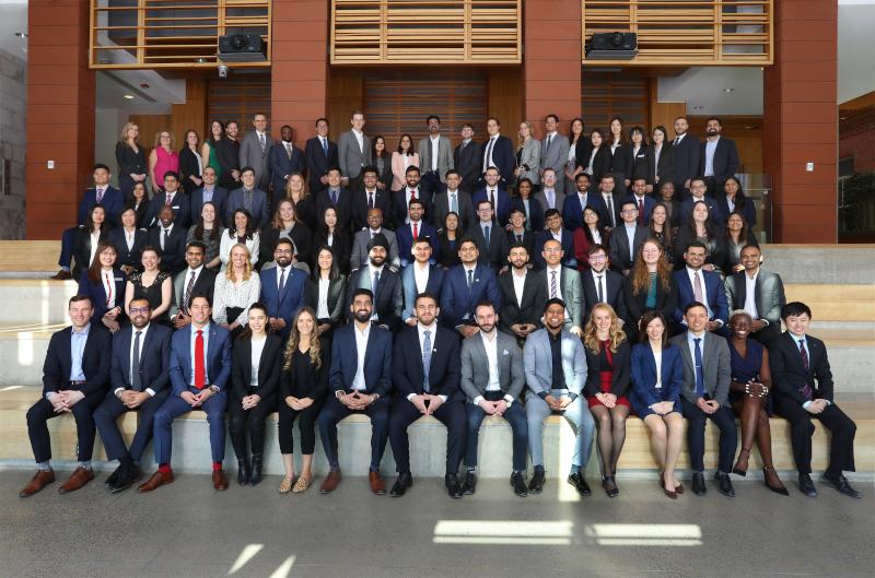 MBA 2021 image
