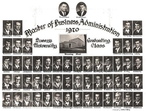 MBA 1970 image