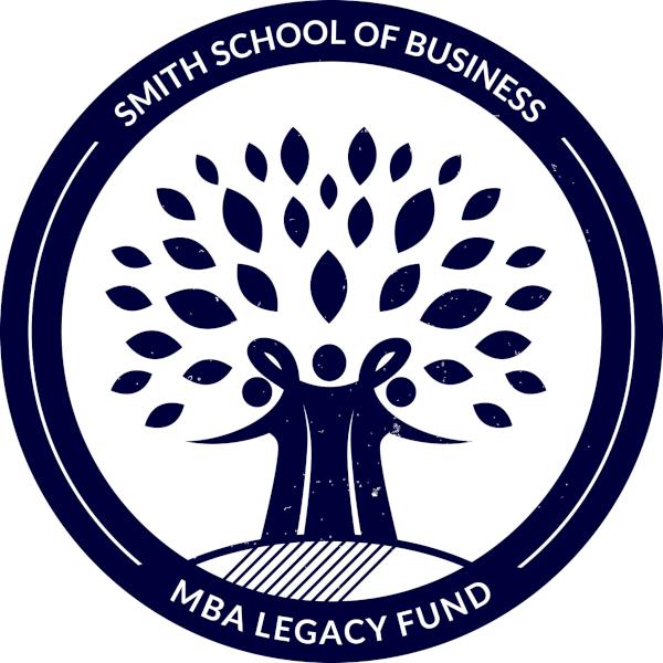 MBA 2022 image