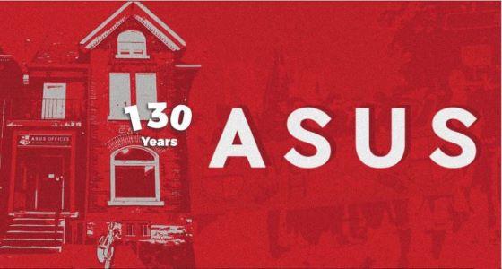 ASUS 130 image