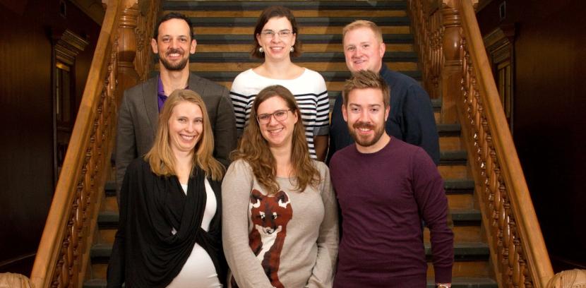MBA 2009 image
