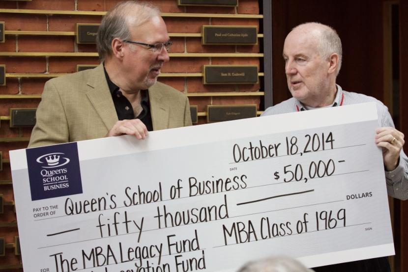 MBA 1969 image