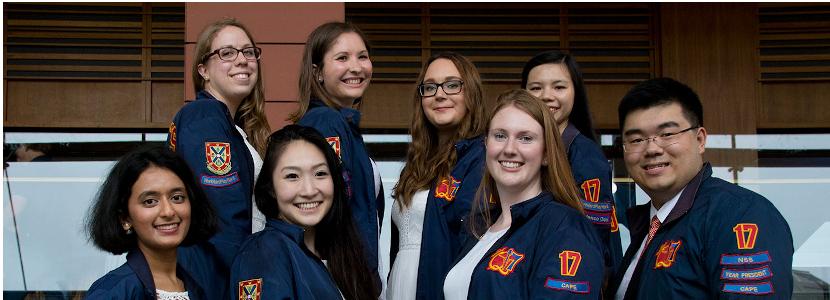 Queen's Nursing Student Wellness Fund image