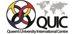 International Centre (QUIC)